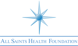 All Saints Health Foundation