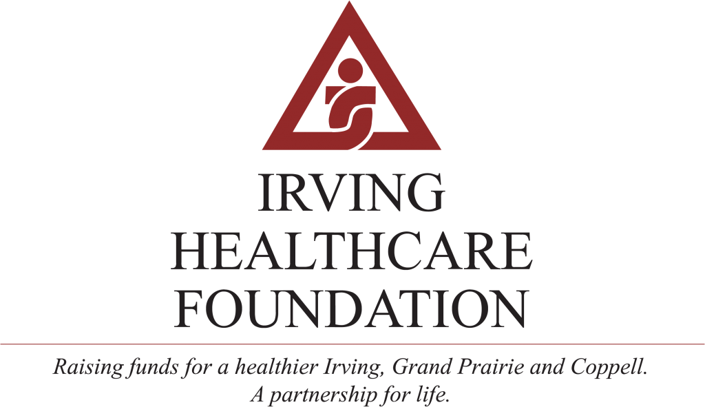 Irving Healthcare Foundation