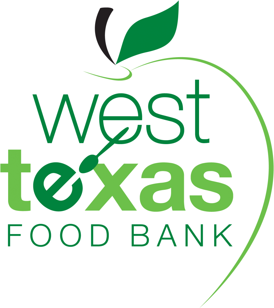 West Texas Food Bank