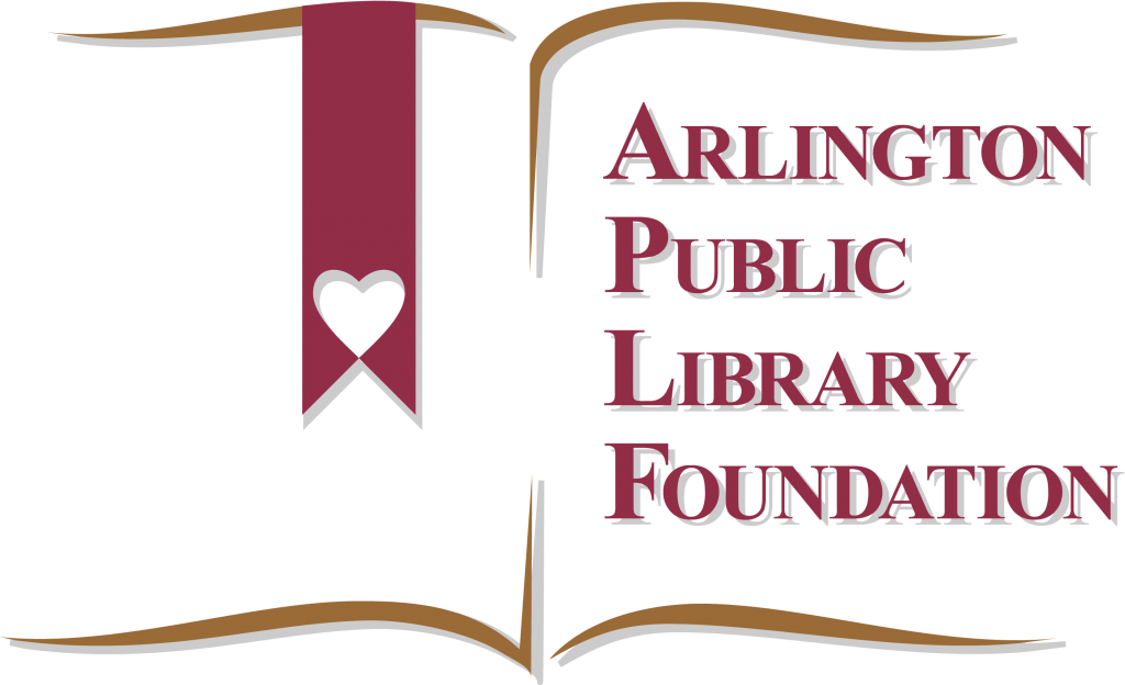 Arlington Public Library Foundation
