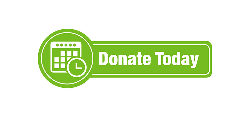 donate today icon