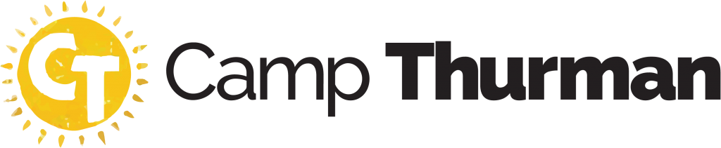 Camp Thurman Logo