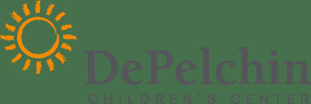 DePelchin Logo