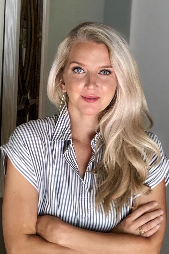 Bethany Schwarz