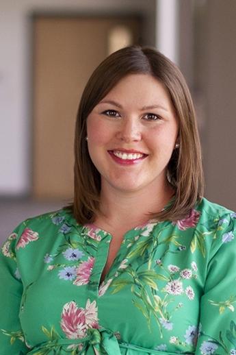 Vickie Mathews