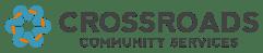 Crossroads Community Service